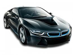 bmw cars top 10 bmw cars in india cartrade