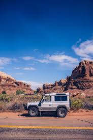 land rover white stolen my white land rover defender 90 if you see it please