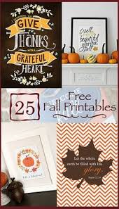 Free Thanksgiving Quotes We Always Like Making A Thanksgiving Tree In Each Leaf We Write