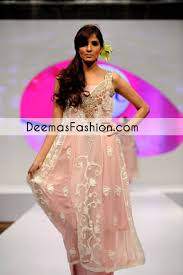 what to wear with a light pink dress light pink casual wear party wear aline dress latest designer