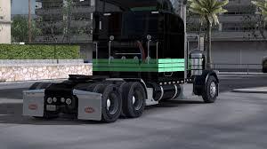 truck pack v1 5 american truck simulator mods ats mods american truck simulator mods ats mods download