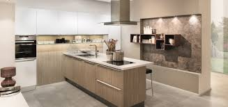 next kitchen furniture homemaker everything for the of your home