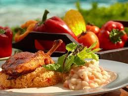 fusion cuisine fusion cuisine restaurant