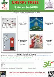 order christmas cards where to buy charity christmas cards christmas lights decoration