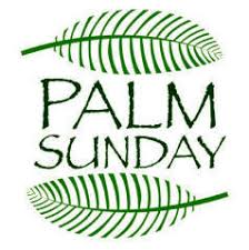 palms for palm sunday palms needed for palm sunday st benilde catholic church