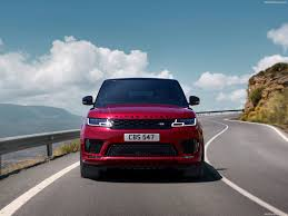 land rover metallic land rover range rover sport 2018 pictures information u0026 specs