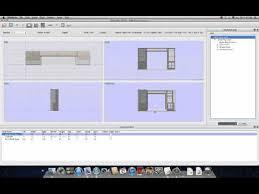 Home Design Programs Mac Furniture Design Software Mac Furniture Design Software Youtube