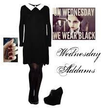 Wednesday Addams Halloween Costumes 272 Wednesday Images Wednesday Addams