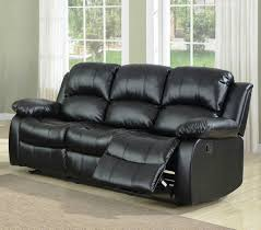 interior deep sofa couch and overstuffed couches