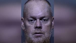 David Cook Light On Prosecutor David Hutto Murdered Bo Kirk After Road Rage Inciden