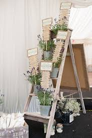 Wedding Arch Kijiji Best 25 Lavender Centerpieces Ideas On Pinterest Napkins For