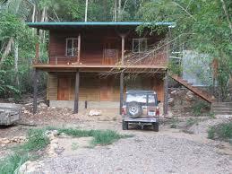 better in belize home designs better in belize ecovillage