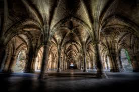wedding arches glasgow arches of glasgow this cloister can be found between