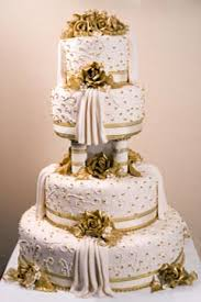 Winter Wedding Cakes Mouth Watering Winter Wedding Cakes