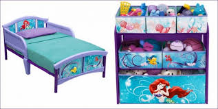 Twin Bed Comforter Sets For Boys Bedroom Magnificent Cute Toddler Bed Sets Boys Bedding And