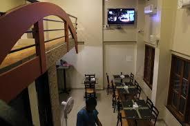 Seeking Pune Restaurant For Sale In Pune India Seeking Inr 45 Lakh