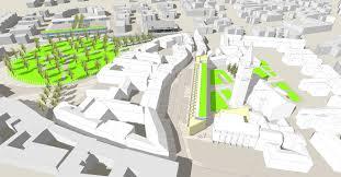 delle codroipo francesco roccaforte 盞 riqualificazione urbanistica delle aree