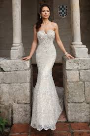 Wedding Dresses In Glendale Los by Cristiano Lucci