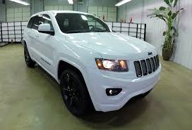 jeep laredo 2015 2015 jeep grand cherokee altitude edition 17696 youtube