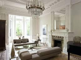 home design ideas modern modern home interior design ideas adorable decor luxury inspiration