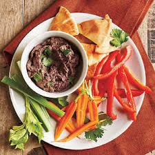 diabetic dishes diabetic recipes myrecipes