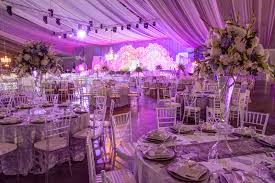 indian wedding decoration packages koogan pillay wedding decor durban indian wedding decor hire
