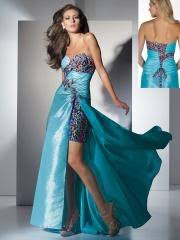the cheap and best prom dresses plus size prom dresses white