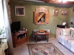 chambre d hote ussel 19 chambre d hôtes bessoles b b chambre d hôtes à ussel en corrèze 19