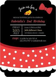free birthday card design templates franklinfire co 53 best mickey and minnie mouse birthday party ideas and