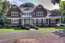 shingle homes old shingle style houses klemm real estate new classics