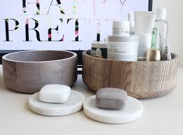 bathroom and skincare storage ideas target realie