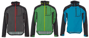 cycling outerwear all weather jackets to keep you riding through the rain www