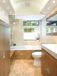 bathroom recessed lighting placement recessed bathroom light bathroom light bath bar bathroom cabinets