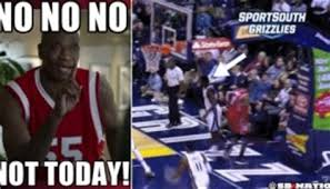 Mutombo Meme - th id oip cpmd fbsbvgwlg33zkmroqhaep