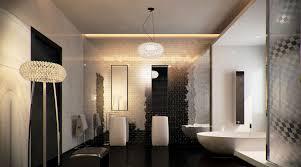 mimar interiors bathroom pinterest bathroom and interiors