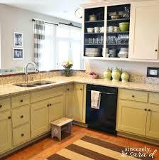 kitchen kitchen cabinet outlet and news parr on portland oregon