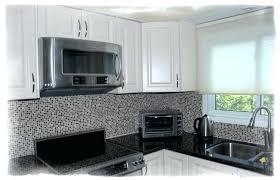 rona kitchen islands rona kitchen cabinets reviews abana club