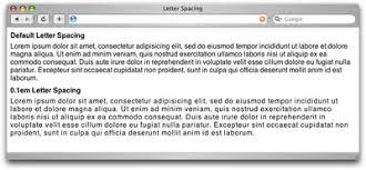 3 text spacing principles every designer needs to know u2014 sitepoint