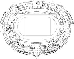 stadium floor plan makmax taiyo kogyo corporation soccer stadiums with membrane