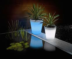 beautify your outdoor area with chic solar garden lamps u2013 fresh