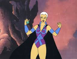 Teela And Evil Lyn - evil lyn screenshots images and pictures comic vine