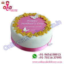 cake for mother mothers day cakes and cupcakes cake online purchase