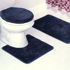 Small Rugs For Bathroom Small Bath Rugs No2uaw