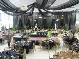 renting tablecloths for weddings marilyn s linen and weddings