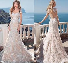 compare prices on blush wedding dresses online shopping buy low