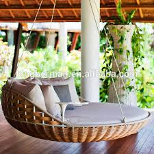 buy cheap china outdoor bed round products find china outdoor bed