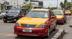 nissan sentra n16 modified malaysia file taxi in kuching 02 jpg wikimedia commons