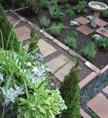 modern family garden modern english garden design portfolio of stonegate gardens of