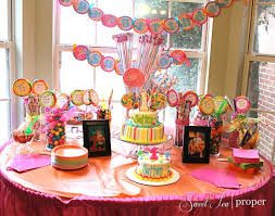 69 best children and baby party ideas images on pinterest winter