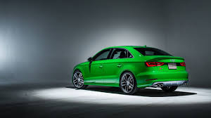 audi extended warranty worth it audi extended warranty clutch audi extended warranty dubai best